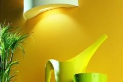 16-SEDAP-applique-murale-BANDEAU-COMPACT-323x382