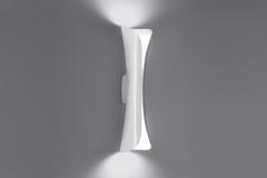 18-artemide-applique-cadmo-679x382