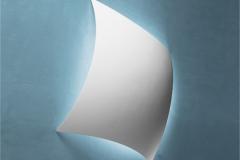 4-sedap-applique-VOILE-PM-474x382