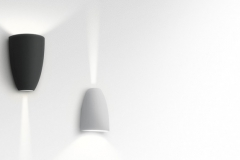 81-artemide-éclairage-extérieure-molla-679x382