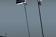 10-lampe-à-poser-sol-CLARITAS-nemo-270x382
