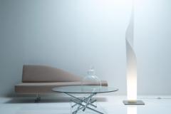 14-lampe-à-poser-sol-CALLA-FLOOR-nemo-446x382
