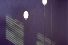16-lampe-à-poser-flos-BRERA-F-382x382