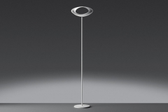 17-artemide-lampe-à-poser-sol-cabildo-679x382