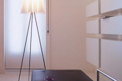 19-lampe-à-poser-sol-FLOS-Rosy-angelis-382x382