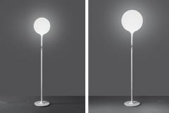 24-artemide-lampe-à-poser-sol-castore-679x382