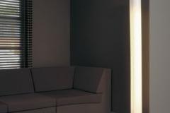 24-deltalight-NAUTILOO-lampe-à-poser-sol-382x382