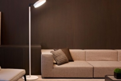 26-DELTALIGHT-lampe-à-poser-sol-SUPERNOVA-F-382x382