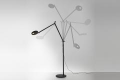 32-artemide-lampe-à-poser-sol-demetra-679x382