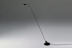 41-artemide-lampe-à-poser-firefly-679x382