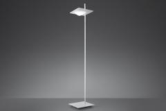 5-artemide-lampe-à-poser-sol-alcatraz-679x382