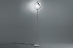 57-artemide-lampe-à-poser-sol-miconos-679x382
