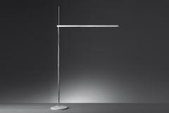 65-artemide-lampe-à-poser-sol-talak-679x382
