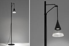 68-artemide-lampe-à-poser-sol-vigo-679x382