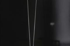 70-lampe-à-poser-VITTORIA-TR1-C-leucos-256x382
