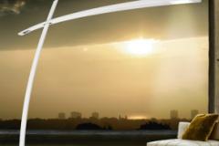 73-lampe-à-poser-sol-KATANA-leucos-291x382