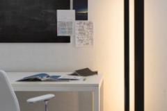 9-lampe-à-poser-sol-ARA-FLOOR-nemo-274x382