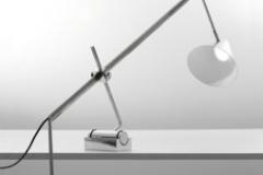 1-lampe-à-poser-table-LIBRA-LUX-nemo-254x382