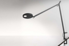 29-artemide-lampe-à-poser-table-demetra-679x382