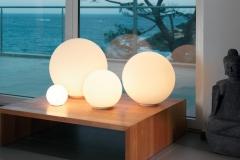 34-artemide-lampe-à-poser-table-dioscuri-679x382
