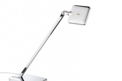 4-lampe-à-poser-table-MINI-KELVIN-LED-FLOS-382x382