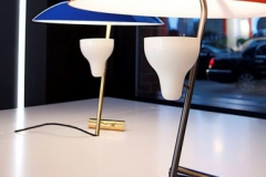 5-lampe-à-poser-table-MOD.548-flos-382x382
