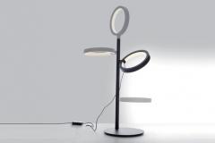 51-artemide-lampe-à-poser-table-ipparco-679x382