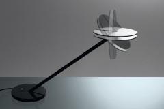 53-artemide-lampe-à-poser-table-itis-679x382