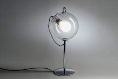 56-artemide-lampe-à-poser-table-miconos-679x382