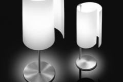 62-lampe-à-poser-table-LEUCOS-diane-T1-286x382