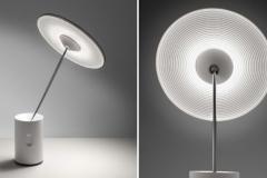 64-artemide-lampe-à-poser-table-sisifo-679x382