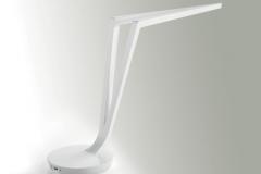 65-lampe-à-poser-table-FLECHA-leucos-468x382