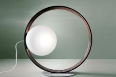 66-lampe-à-poser-table-GIUKO-1-TAVOLO-leucos