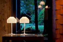 7-lampe-à-poser-table-TATOU-T1-flos-382x382
