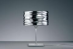 9-artemide-aqua-cil-lampes-à-poser-table-679x382