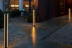 32-deltalight-lumière-extérieure-REAKTOR-382x382