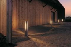 34-DELTALIGHT-lumière-extérieur-balise-LABYRINTH-382x382