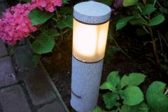 36-NORTHPOLE-STONE-éclairage-extérieure-611x382