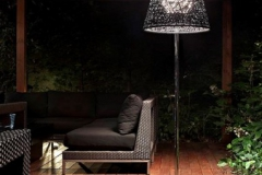 41-lampe-à-poser-sol-KTribe-F3-Outdoor-FLOS-382x382