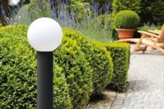 64-luminaire-de-jardin-BEGA.jog_-382x382