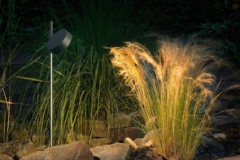67-luminaire-de-jardin-BEGA-382x382