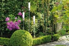 68-luminaires-de-jardin-BEGA-382x382