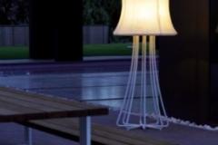 7-Royal-Botania-D-lampadaire-extérieur-296x382