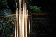 83-artemide-éclairage-extérieure-reeds-outdoor-360x382