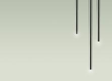 16-plafonnier-suspendu-CANNA-NUDA-METALLO-PENDANT-nemo-222x382