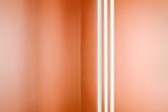21-plafonnier-Linescapes-pendant-vertical-NEMO-255x382