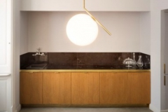 26-plafonnier-suspension-IC-LIGHTS-S-flos-382x382