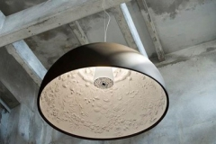 30-plafonnier-suspension-SKYGARDEN-flos-382x382