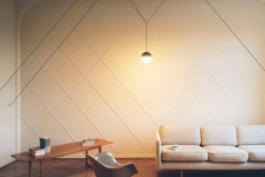 31-plafonnier-suspension-STRING-LIGHT-tête-sphérique-FLOS-382x382