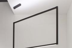 35-plafonnier-Spigolo-floor-pendant-wall-NEMO-478x382